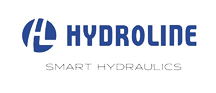 Hydroline