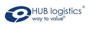 Hub logistics Oy