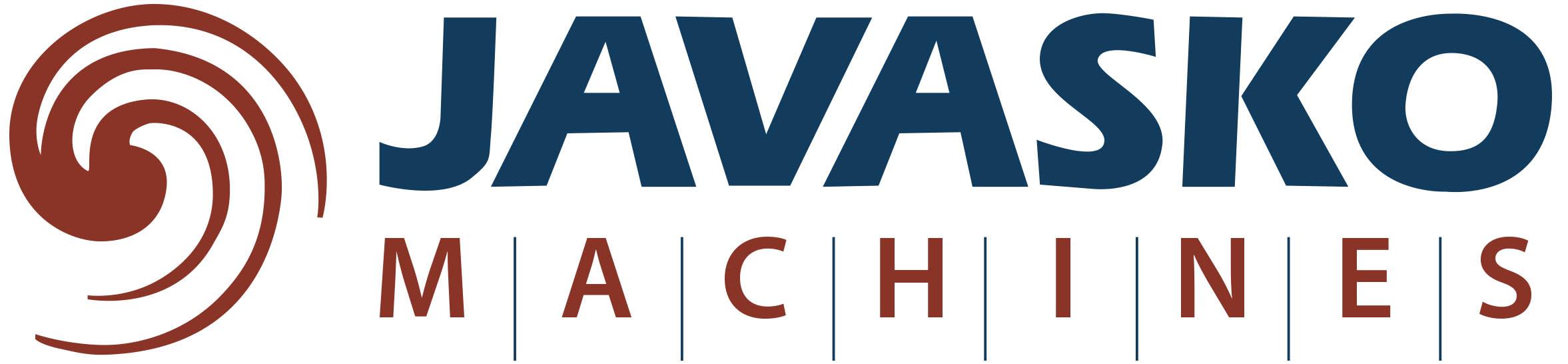 Javasko Machines