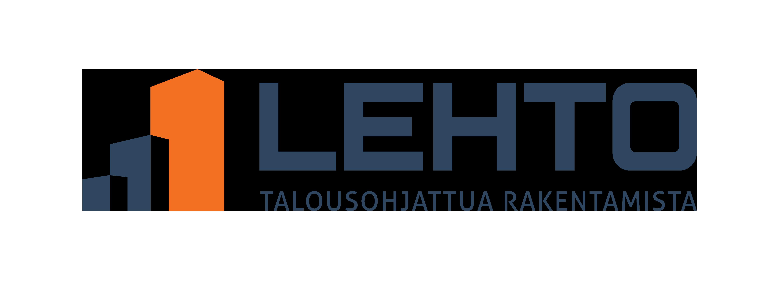 Lehto Components