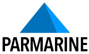 Parmarine