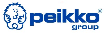 Peikko Group