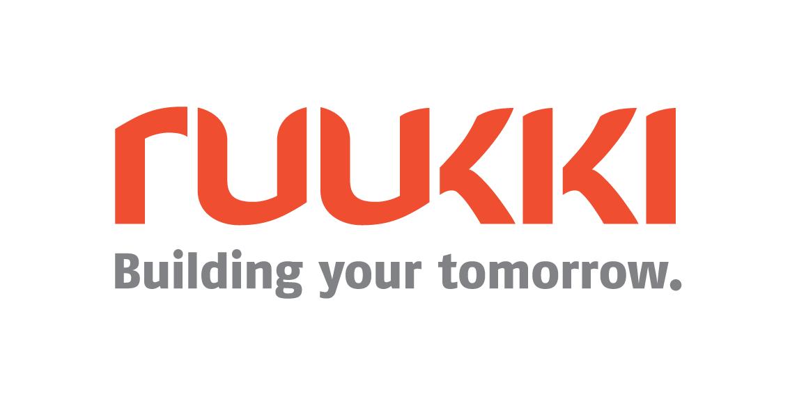 Ruukki Construction Oy